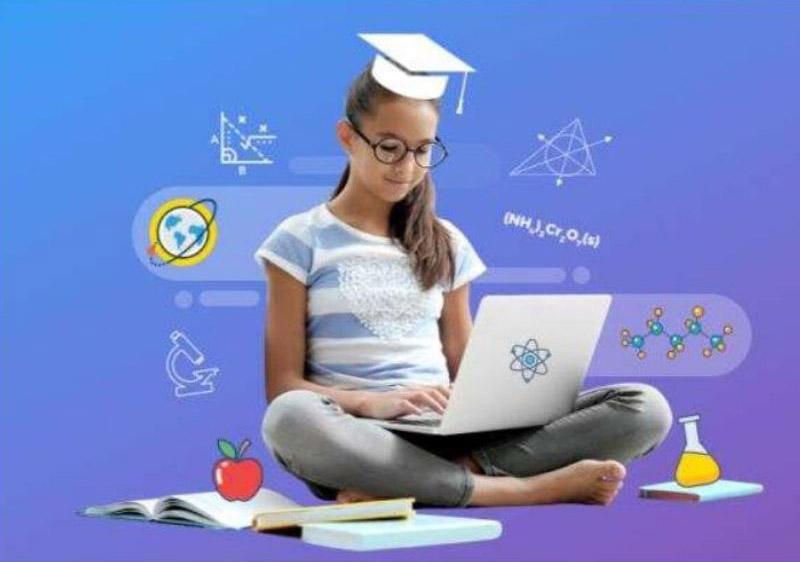 #LearningNeverStops: E-learning platform Geneo witnesses 5x surge