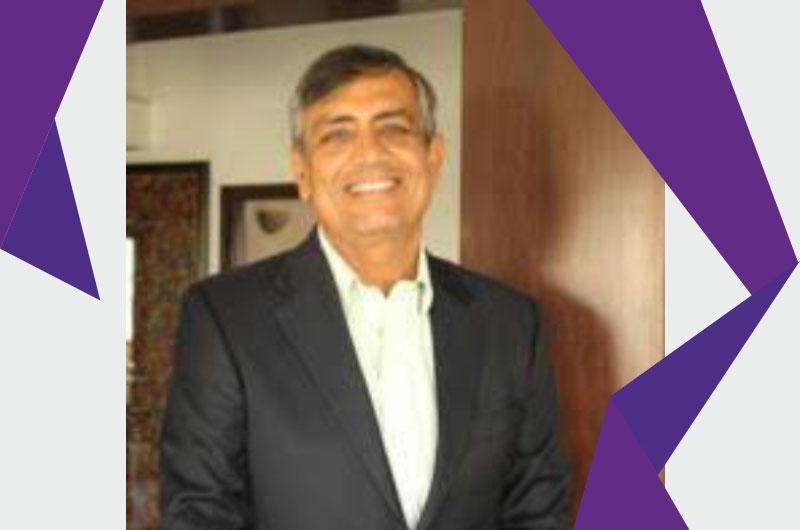 In conversation with Sanjay Gupta, CEO, English Helper