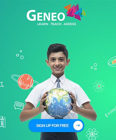 Geneo X – Geneo Success Stories