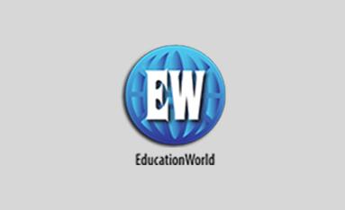 Education World