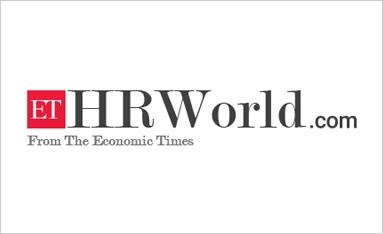 et-hrworld