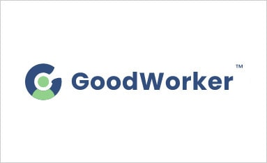 goodworker